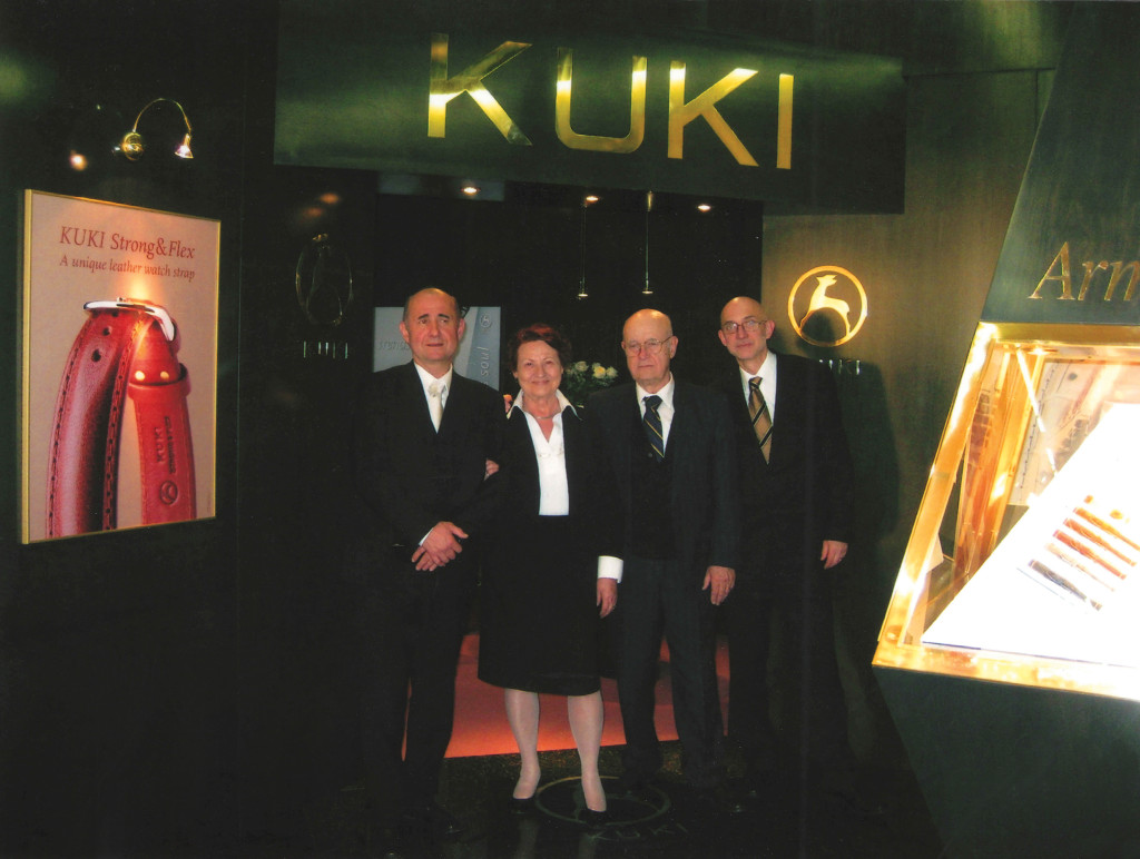 KUKI-OK-1-1024x772